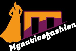 Mynativefashion