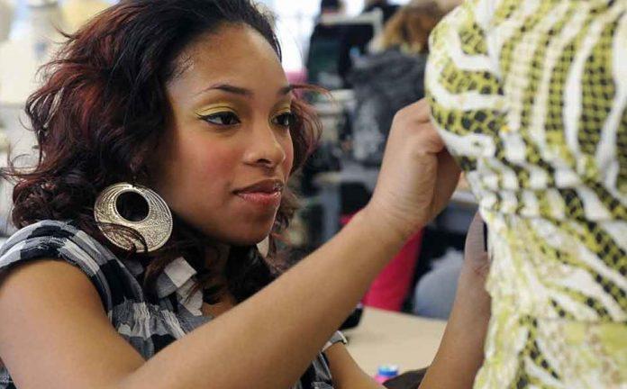 top-fashion-schools-in-lagos