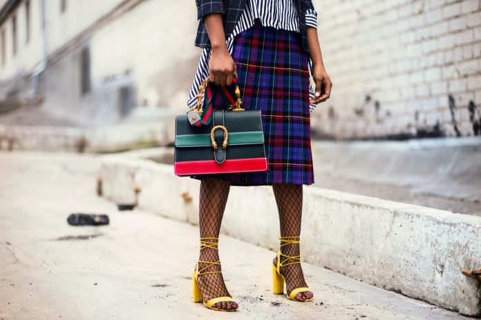 List of top fashion blogs in Nigeria