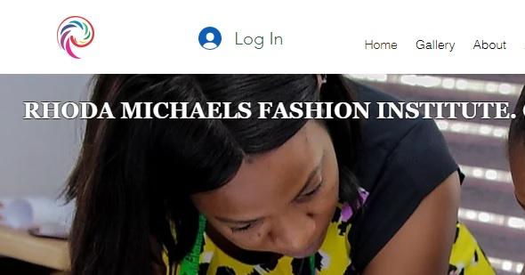 Top-15-fashion-schools-Lagos