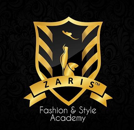 Top-fashion-schools-Nigeria