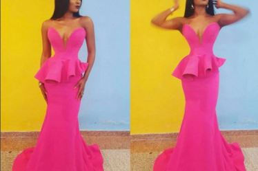 top fashion blogs nigeria