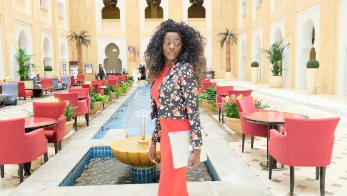 Top-ten-Fashion-Designers-Nigeria