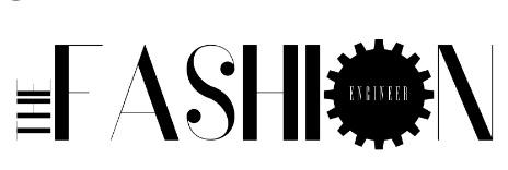 list of fashion site