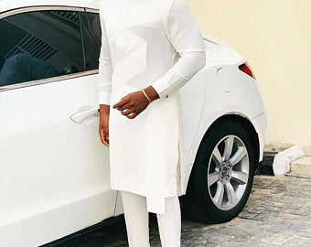 senator-wear-designs