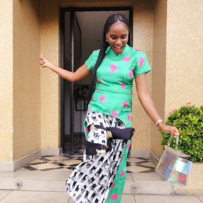 top-Nigeria-fashion-Stylist