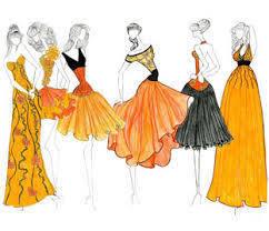 Fashion- design
