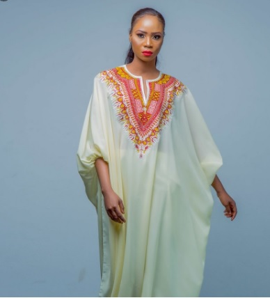 Must Know Top 9 Fashion Designers In Nigeria 2020 Mynativefashion