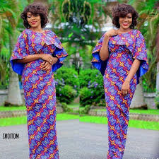 Top-Notch-Ankara-style-designs-Nigeria