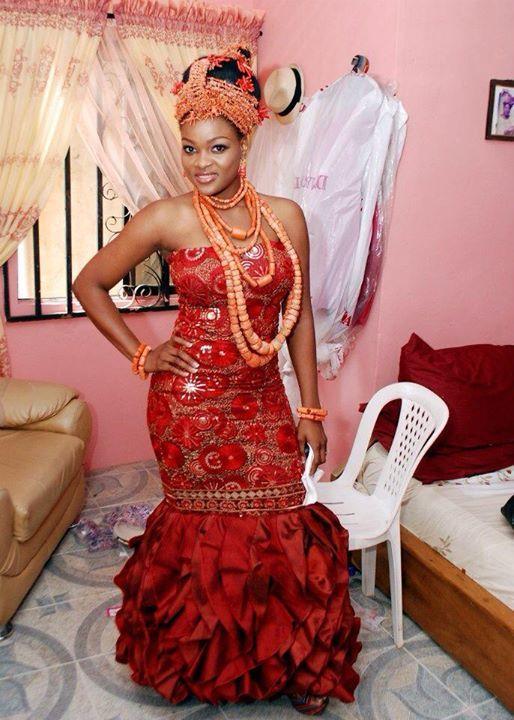 Nigerian Styles