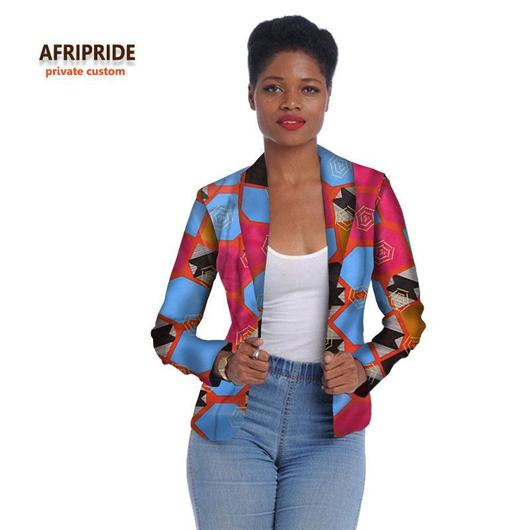 material top styles
