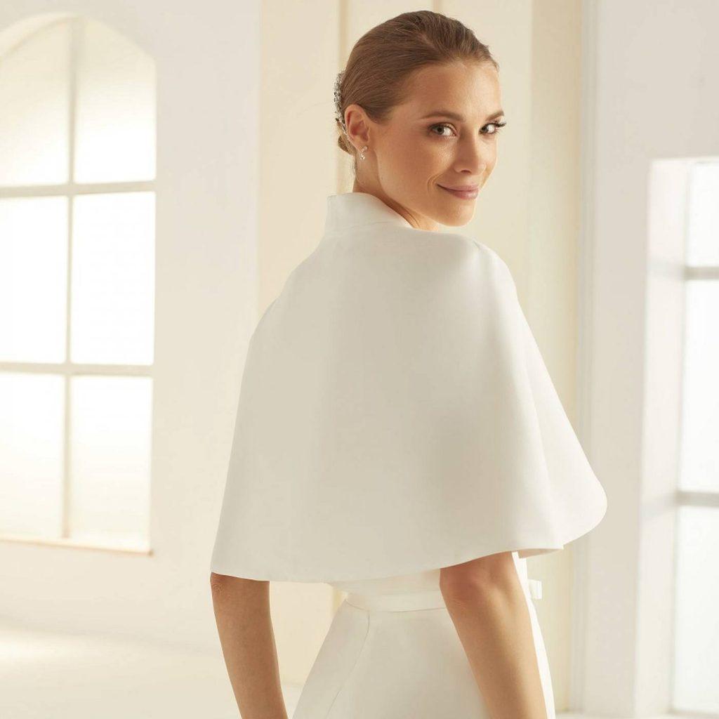 latest bride  dress