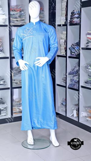 jalabiya styles
