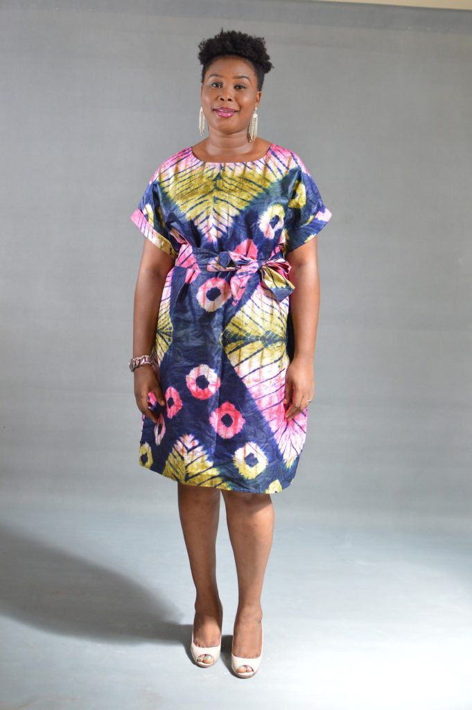 fashion design for women