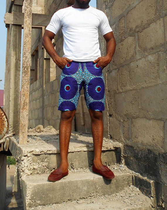 Street ankara styles