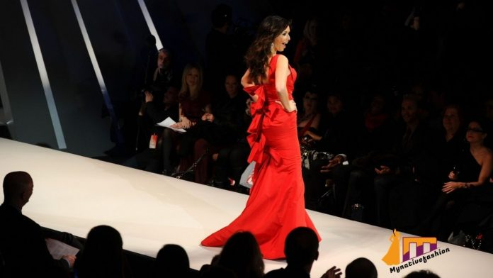 Top Fashion Designers In The World 2020