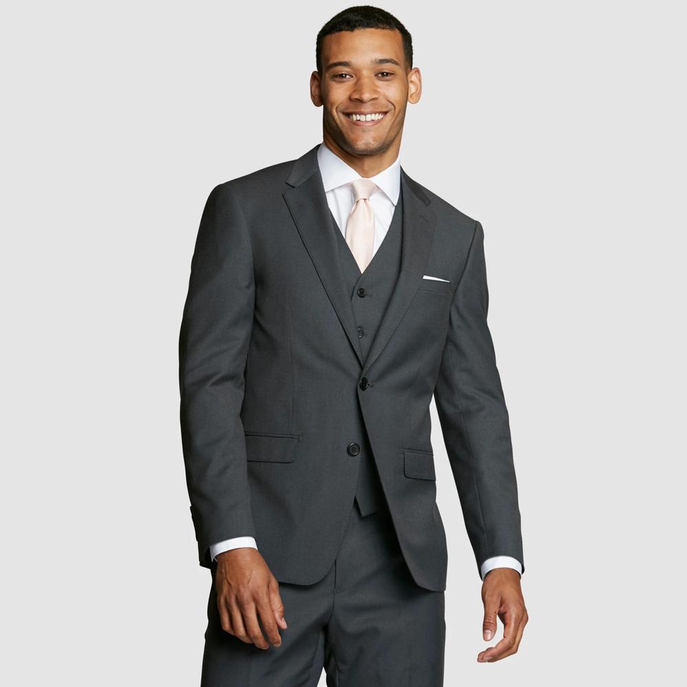 latest men dress