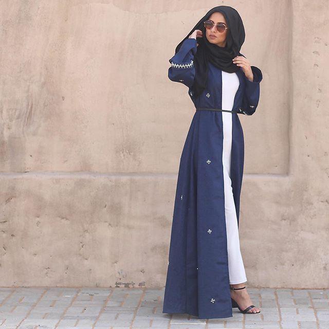 kaftan styles for ladies