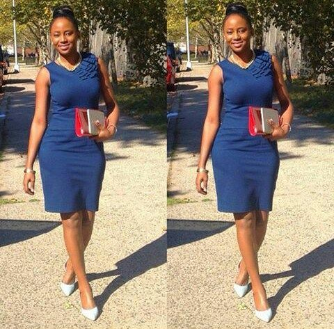 nigeria fashion design