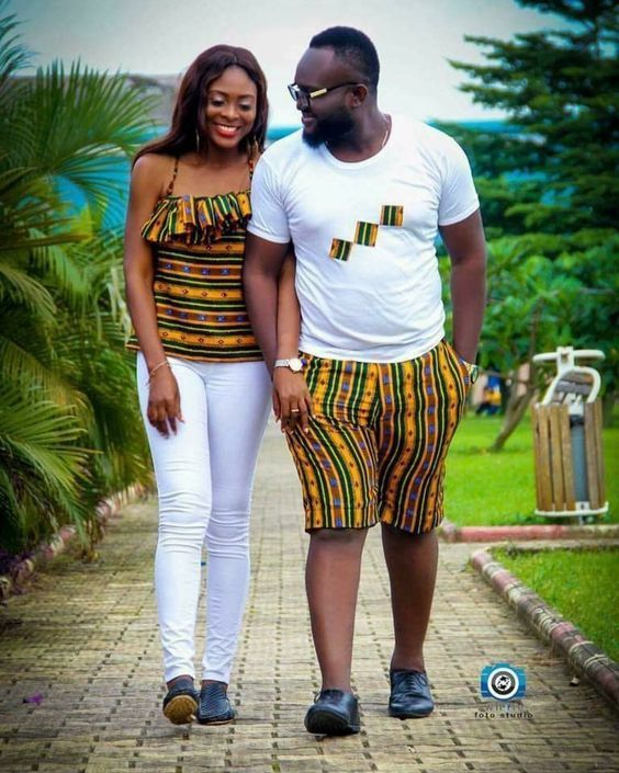 nigerian fashion designs pictures