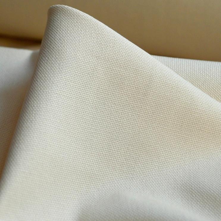 Canvas Cotton Textile