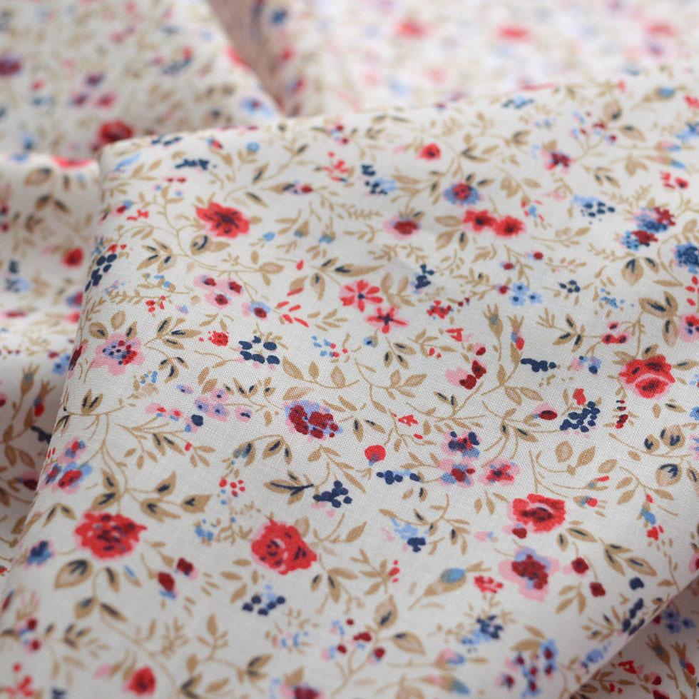 lawn textile