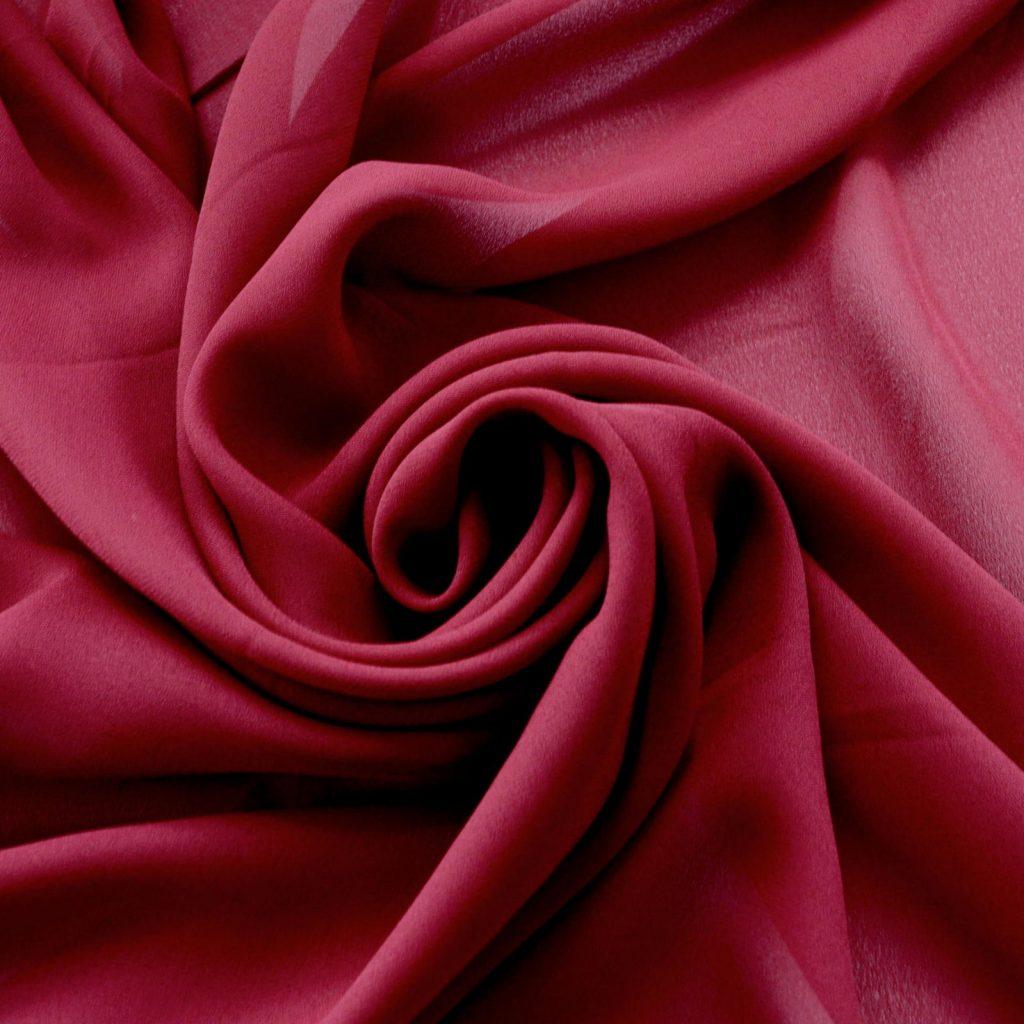 georgette fabric