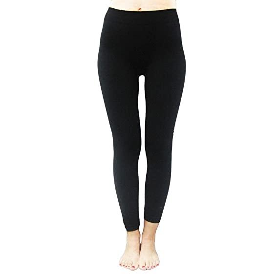 Leggings Ladies pant