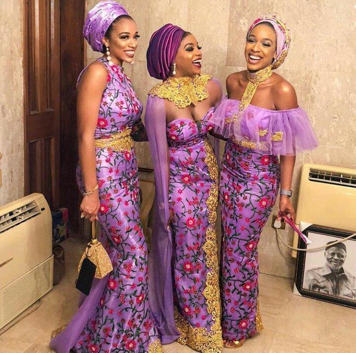 african dresses design