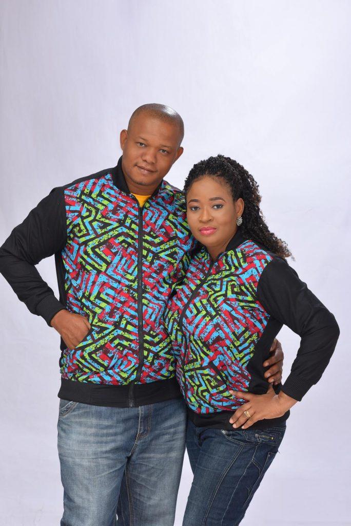 couples ankara bomber jackets
