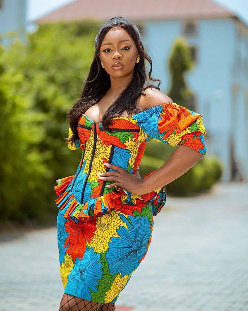 nigerian ankara style catalogue