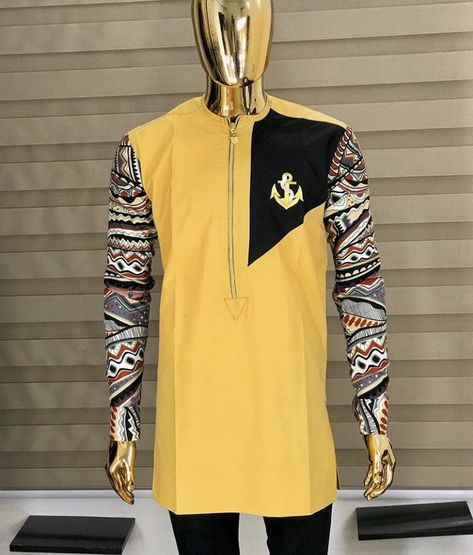 Senator Wear Designs For Men