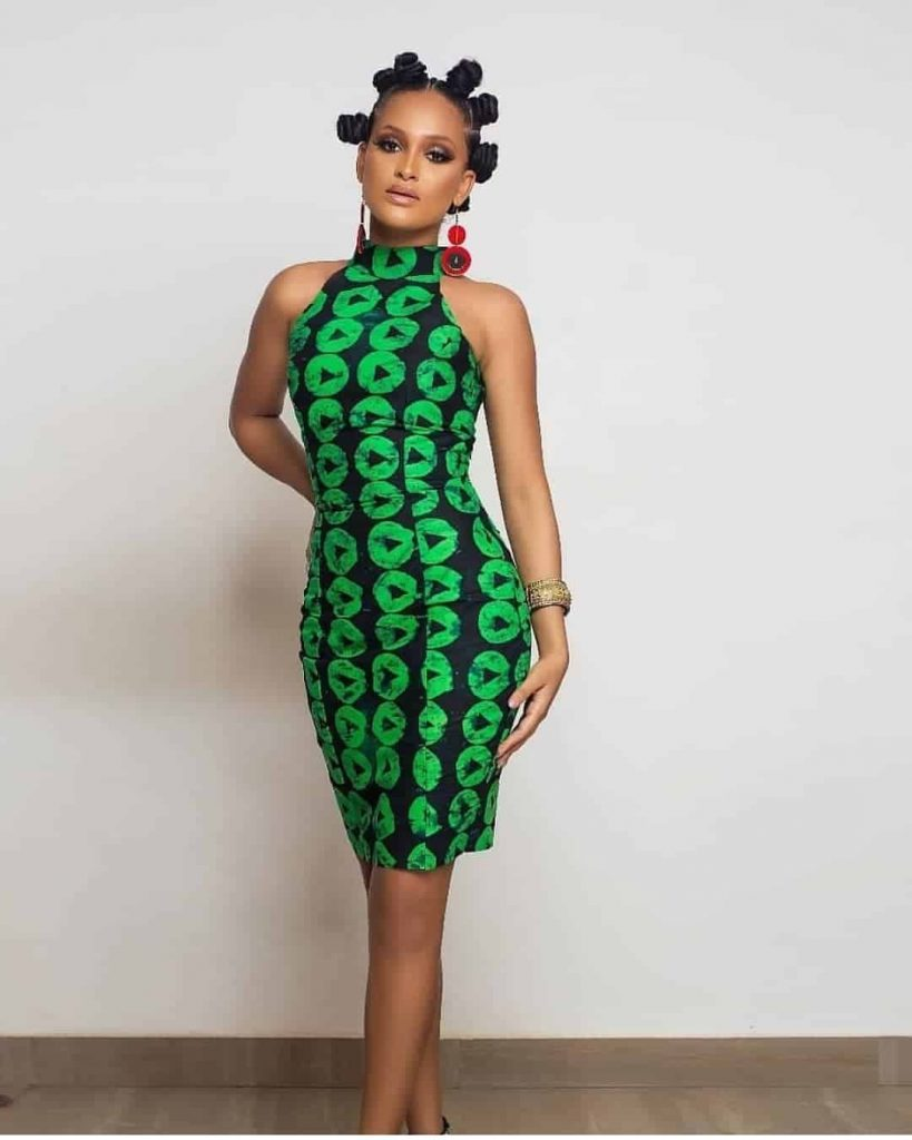 e showcase new and best dress styles